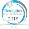 Premio Healogics Valley Hospital Medical Center