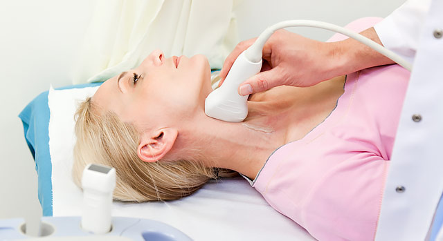 Noninvasive Diagnostic Services