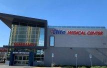 The Valley Health System Acquires Elite Medical Center Las Vegas