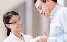 Valley Hospital to Begin Pharmacy Residency Program