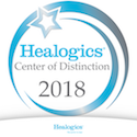 Healogics Center of Distinction.png