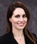Leonor M. Rojas, Pharm.D., BCPS