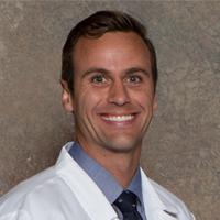 Orthopedic Surgery Residency Program | Valley Hospital Medical Center