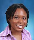 Alana Whittaker, PharmD, BCPS