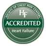 Heart Failure Accreditation